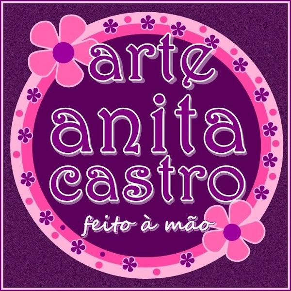 ARTE ANITA CASTRO