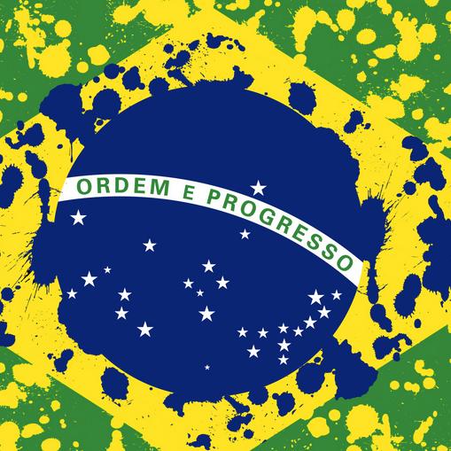 Qual é o futuro do Brasil?