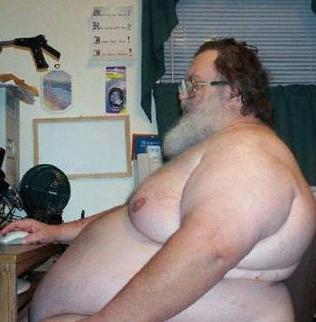 [Image: fat-blogger.jpg]