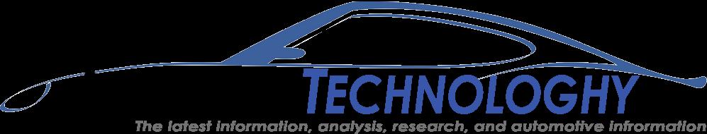 Autocar Technologhy