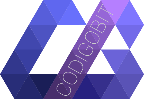 codigobit