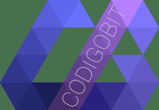 codigobit