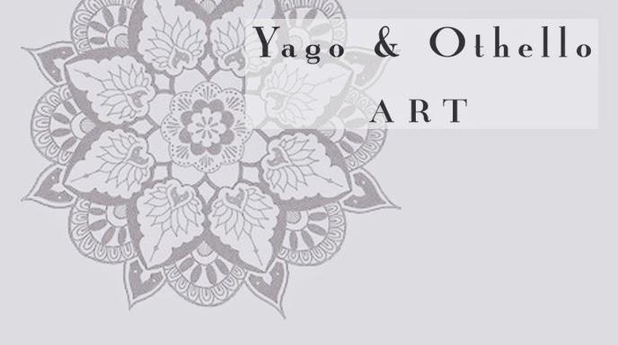 YyO ART