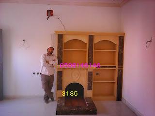 http://4.bp.blogspot.com/-JEGc8fuqxCE/VVjpqI9IdnI/AAAAAAAAC9o/NRu00rC69nI/s320/3135.jpg