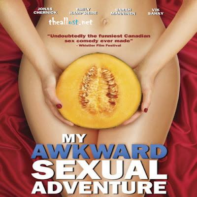 filmi-vestern-erotika