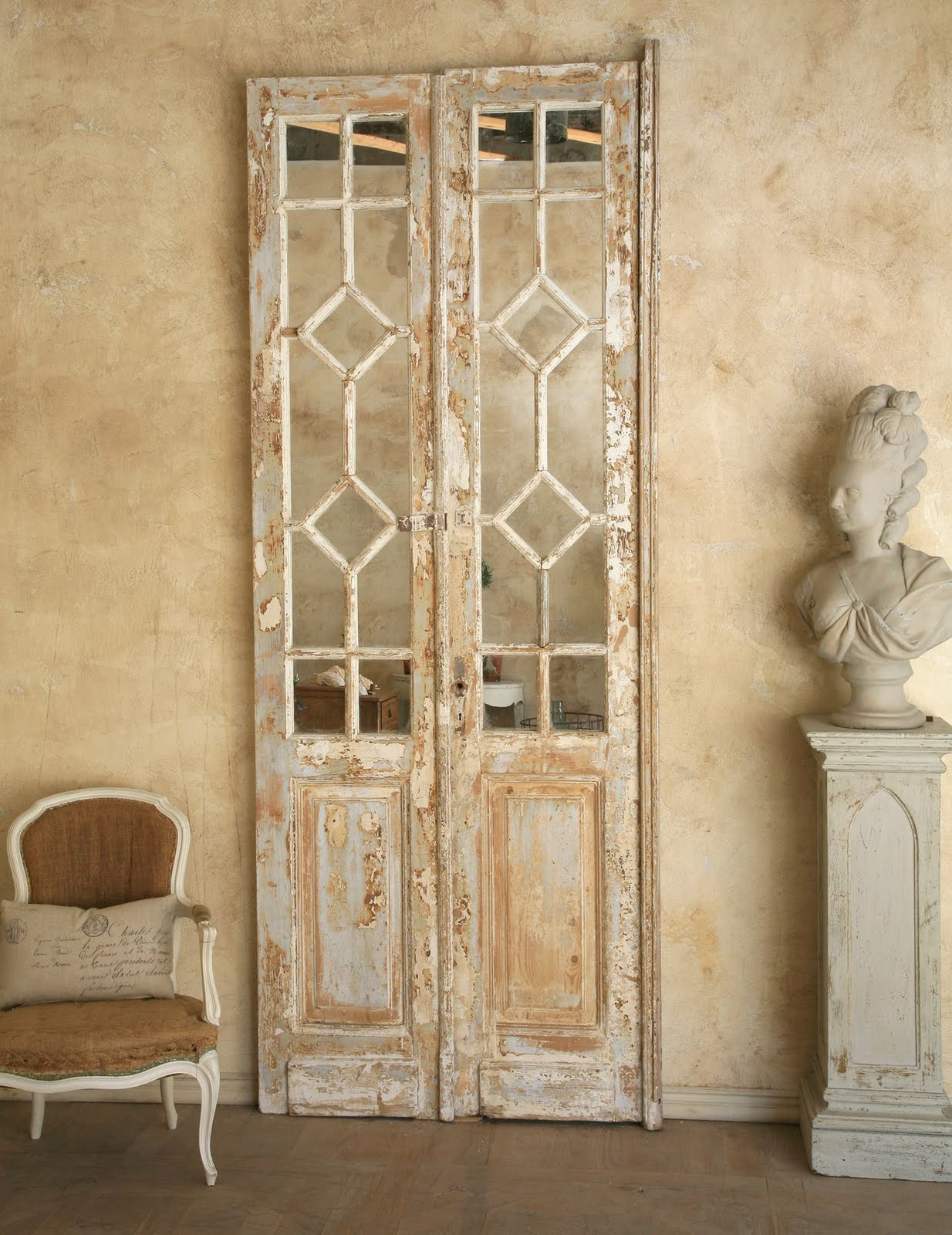 antique european villa mirrored doors so gorgeous from eloquence old