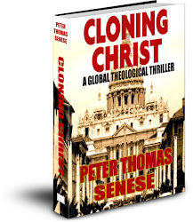CLONING CHRIST