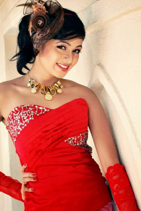 Desi bhabhi rekha sharma hot married fucking with boss - 3 8