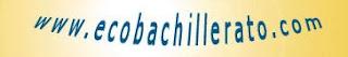 ecobachillerato.com