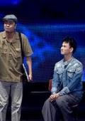 GaLa Cười: Trộm Ngày [2012] Trên VTV3 Online