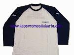 T-shirt Yamaha
