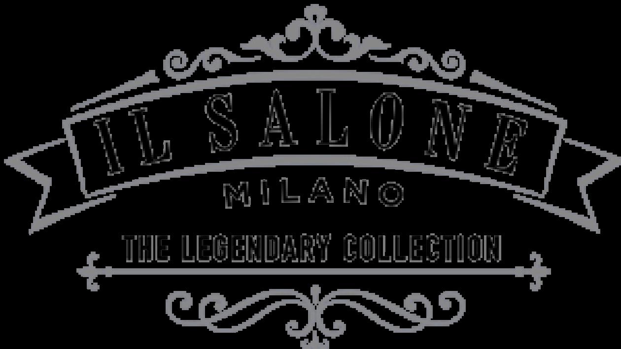 Il Salone Milano