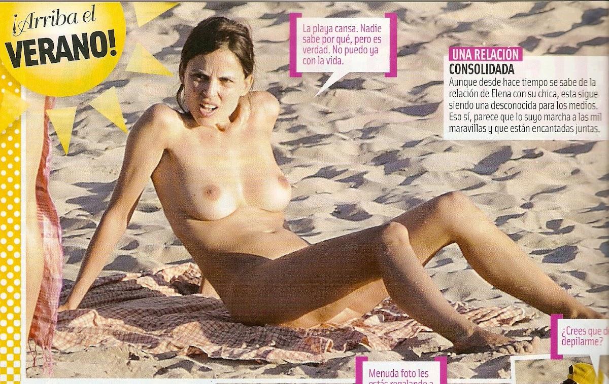 http://4.bp.blogspot.com/-JENigG7Vw5E/UZNB93CnbcI/AAAAAAAAAU4/2jgxJgnzoV4/s1200/elena-anaya-desnuda-3-2c3306d.jpg