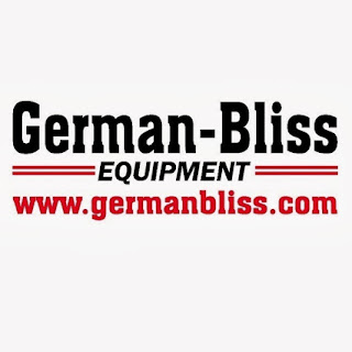 Land Pride Parts at German Bliss