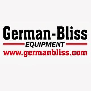 Land Pride Parts at German Bliss