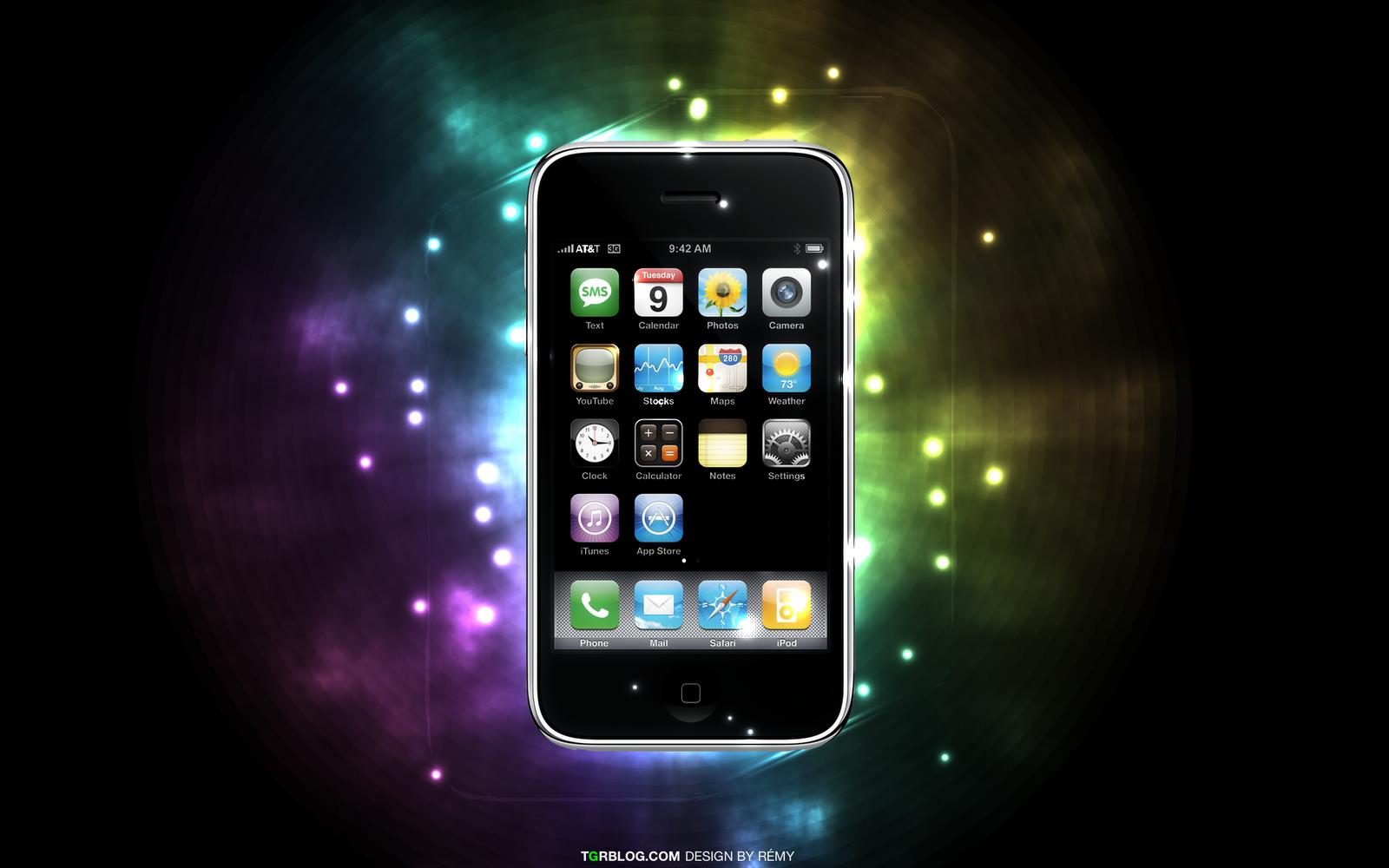http://4.bp.blogspot.com/-JESPXdO73Jw/UEHqnz_4XvI/AAAAAAAADUw/3bqwMQKg5d8/s1600/iphone-sparks.png