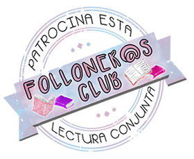 Club follonero