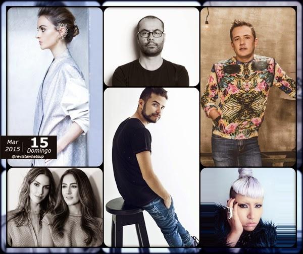 Definidos-nominados-Premios-INFASHION-2015