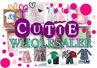 Searching for wholesaler?? Visit here!