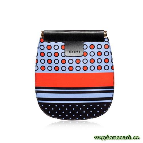 marni handbagsreplica marni handbags marni 2012 foulard