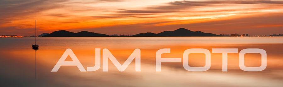 A.J.M.Foto