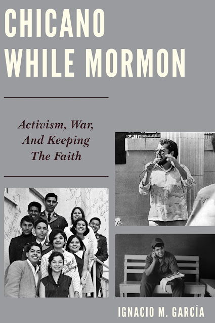 Somos en escrito extract from chicano while mormon activism war and keeping the faith fandeluxe Choice Image