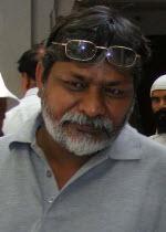Sushil-Tripathi