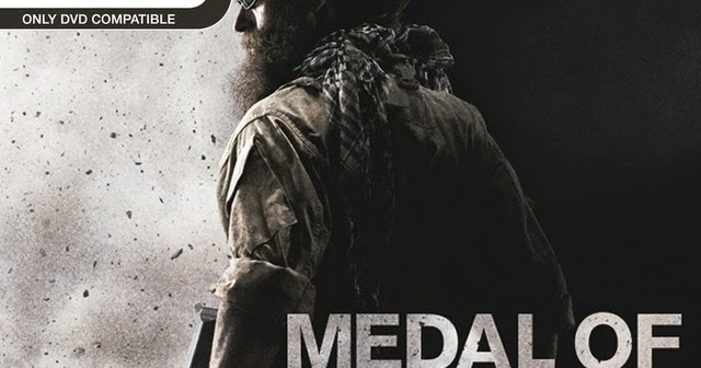 Medal of Honor 2010 (PC) - [ PEDIDO ] ~ Encontre aqui!