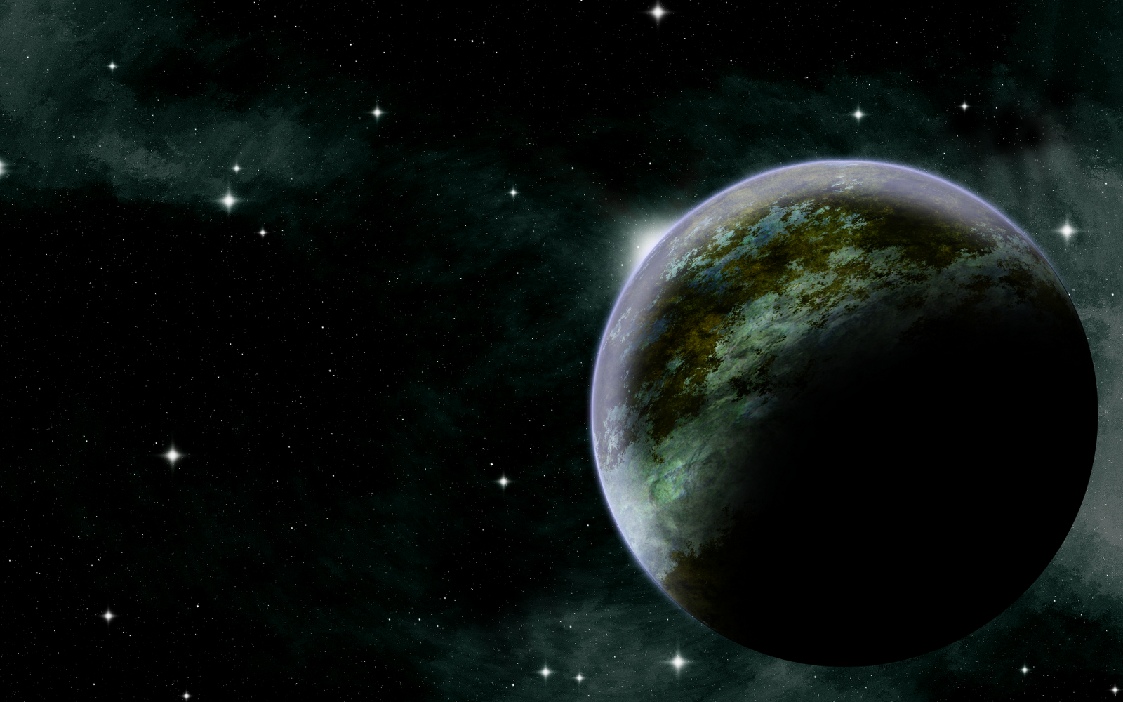 http://4.bp.blogspot.com/-JEYVJPOy4F0/TizwbQepFdI/AAAAAAAADN4/l5bu027uTw0/s1600/Blue_Green_Planet_Wallpaper_by_HippieKender.png