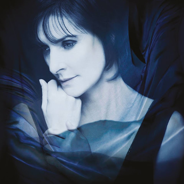 2015 melodie noua Enya Echoes In Rain piesa noua 8 octombrie 2015 muzica noua Enya Echoes In Rain new single 2015 new song Enya Echoes In Rain ultima melodie a enyei 2015 cea mai noua piesa Enya Echoes In Rain noul album enya Dark Sky Island noul hit enya 08.10.2015 melodii noi enya 2015 videoclipuri youtube official lyrics video Enya Echoes In Rain ultimul hit enya youtube enya noul single 2015 cel mai nou cantec Enya Echoes In Rain ultimul single noul cantec 2015 new music cantareata Enya Echoes In Rain youtube melodie originala piesa oficiala 2015 noua Enya Echoes In Rain