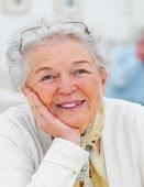 Maison de retraite Low Cost