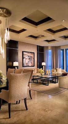 Best Ceiling Designs