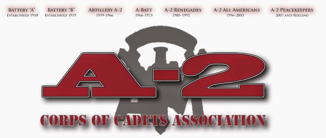 A-2 Cadets Association