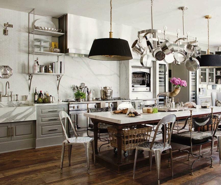 Tips Cepat Upgrade Dapur Tanpa Biaya Mahal