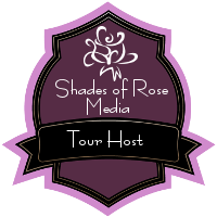 Shades of Rose Media