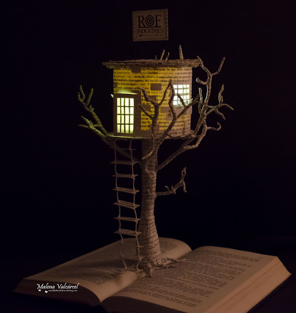 Tree-House-Book-Arts
