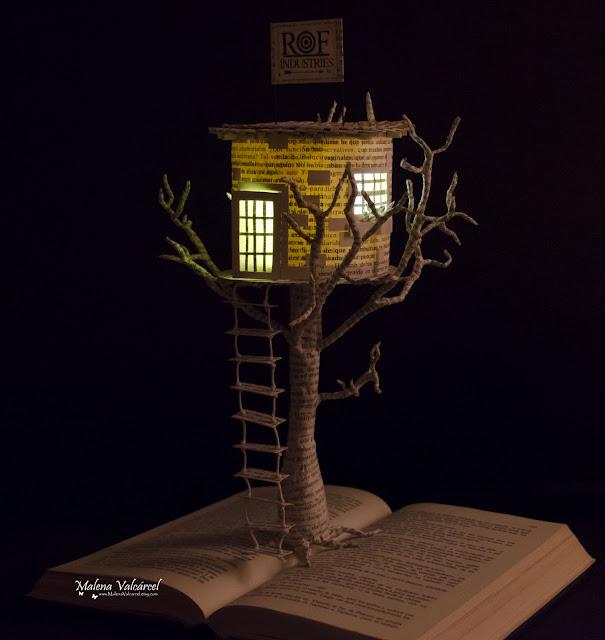 Tree-House-Book-Arts