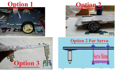 Cheap-Home-Made-Chassis-For Robotic-Projects-www.androroot.com