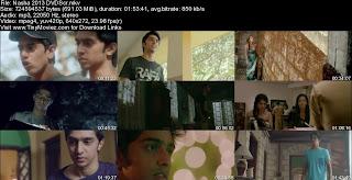 Nasha+2013+DVDScr s Nasha 2013 DVDScr 700MB