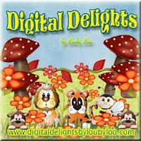 http://digitaldelightsbyloubyloo.blogspot.com/