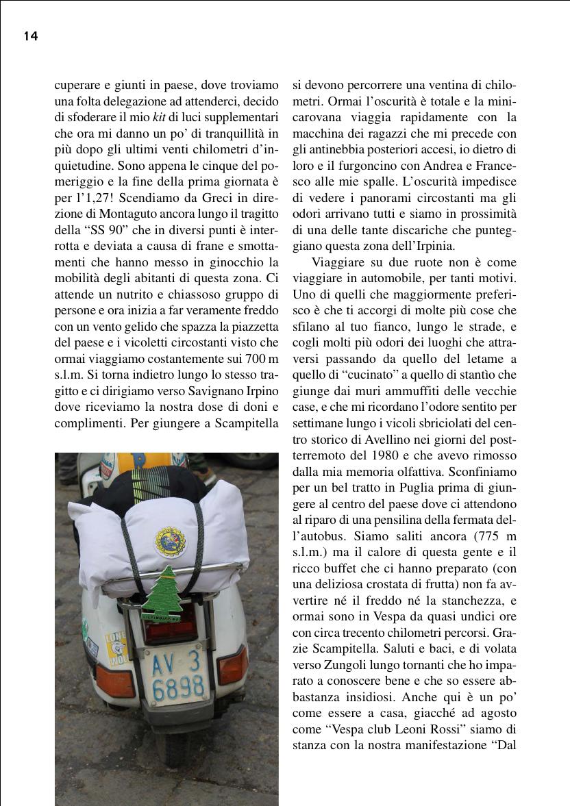 Pagina numero 14