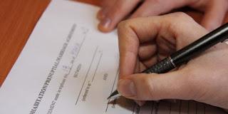 Το σύμφωνο συμβίωσης περνάει από τη Βουλή. Τι προβλέπει για τα ομόφυλα ζευγάρια;