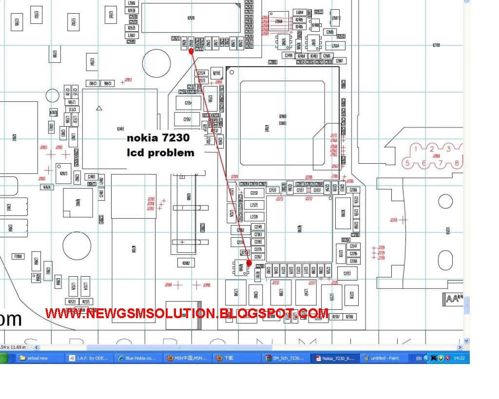 wiring diagram 215 scorpion schematic nokia the wiring diagram schematic nokia the wiring diagram