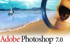 download Adobe Photoshop 7 final