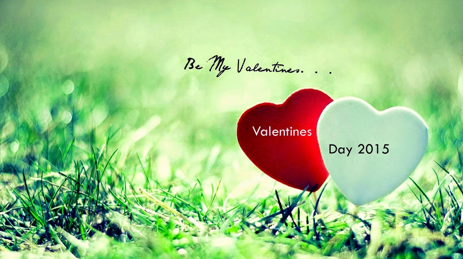 Must see Wallpaper Love Valentine Day - Valentines-Day-2015-Hd-wallpaper-for-her  Pictures_996735.jpg