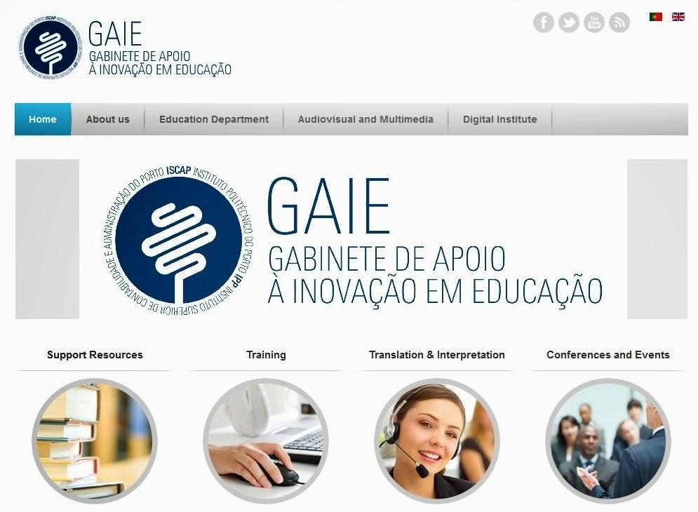 http://gaie.iscap.ipp.pt/index.php/en/#top