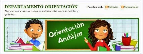http://www.orientacionandujar.es/2014/09/20/carteles-norma-de-clase-primaria-e-infantil/