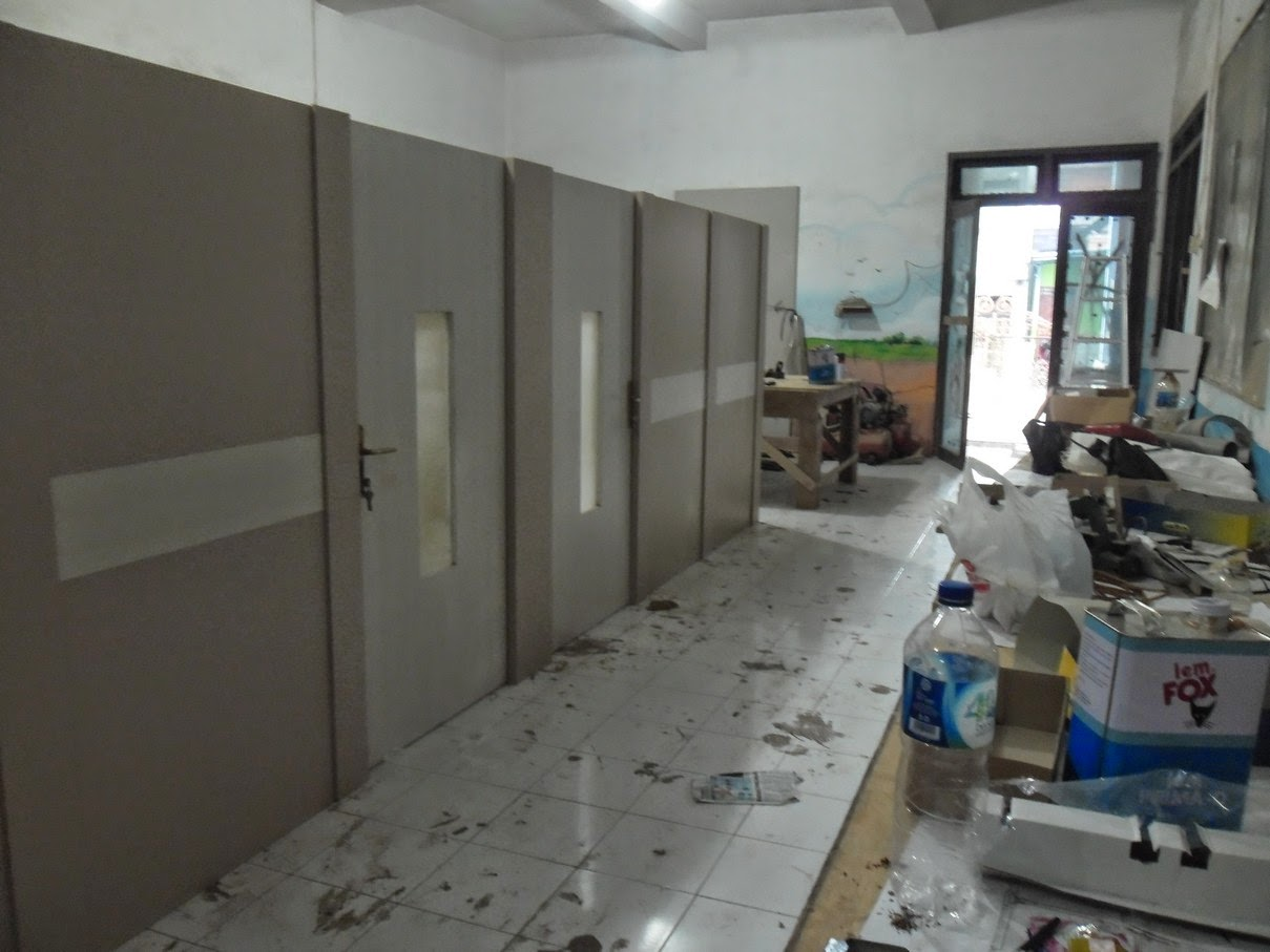 Furniture Semarang CV. KembangDjati Furniture