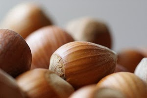 Daftar Makanan yang Bisa Menurunkan Kolestrol