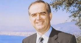 Αποτέλεσμα εικόνας για Ιωάννης Δ. Λαμπρόπουλος